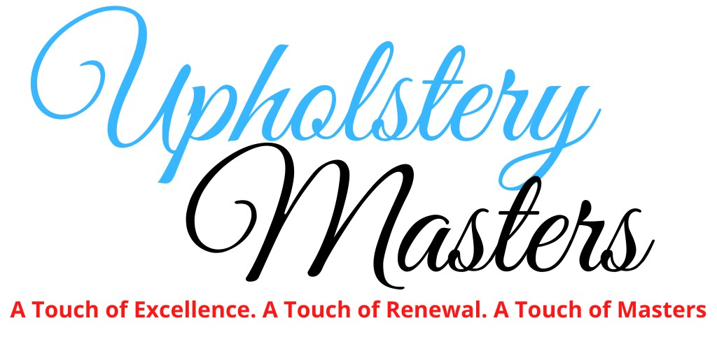 Upholstery Masters