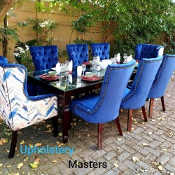 Stunning Room Pam Dining Room Suit