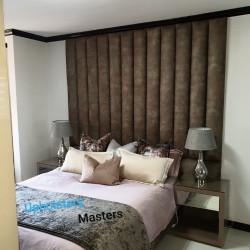 Sandra Bedroom Suite