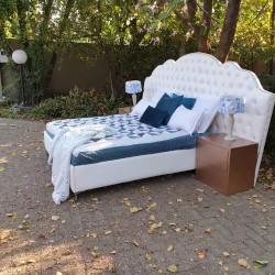 Tsholo Bedroom Suite