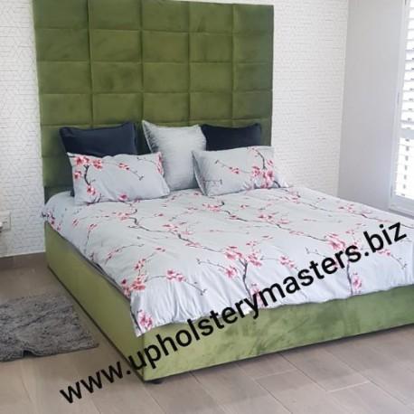 Thandi Bedroom Suite