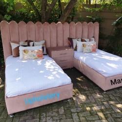 Marvelous Twin Bedroom Suite
