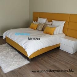 Molly Bedroom Suite